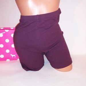 Victoria Secret PINK Bike Shorts